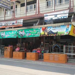 Furniture shops chiang mai places for T furniture chiang mai